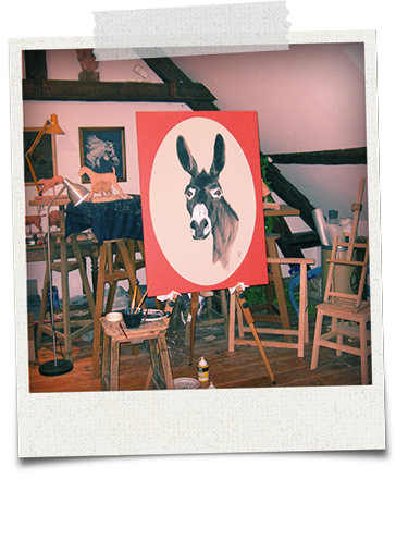 Atelier Olivier Jouanneteau 1
