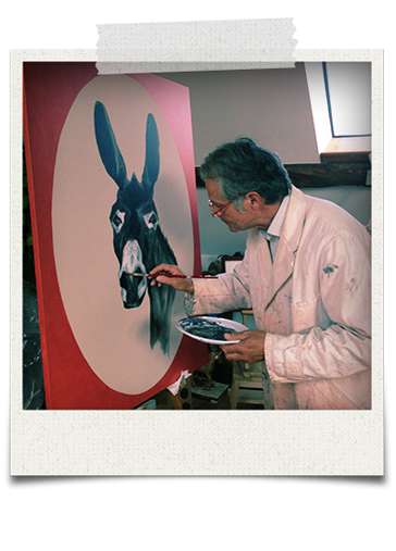 Atelier Olivier Jouanneteau 3