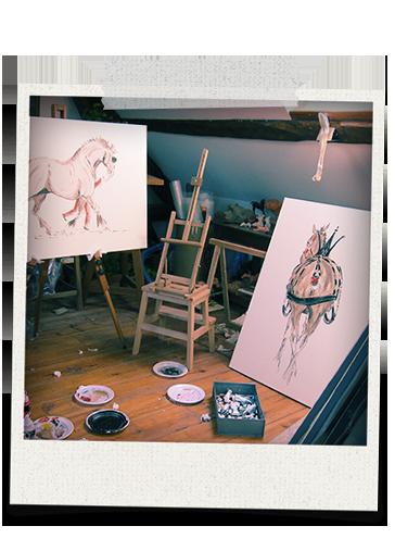 Atelier Olivier Jouanneteau 4